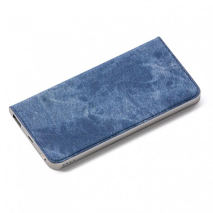 Premium Jeans Powerbank